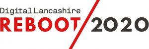 Digital Lancashire reboot 2020